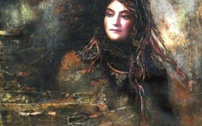 Leyla Munteanu