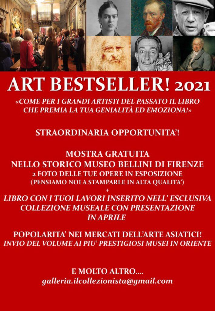 ART BESTSELLER 2021x sito 2
